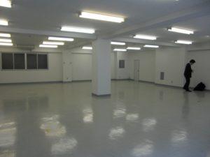 2階 室内2 理工図書ビル ワンプラスワン