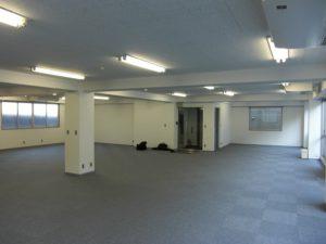 6階 室内5 理工図書ビル ワンプラスワン