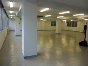 5階 室内4 理工図書ビル ワンプラスワン