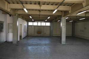 草加倉庫19