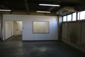 草加倉庫5